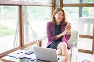 เรียนรู้กับการทำการตลาดออนไลน์ ด้วยฟีเจอร์บรอดแคสต์ใหม่จาก MyShop